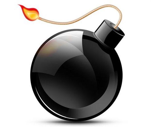 Τὰ κινητὰ ἀποτελοῦν «βόμβα» γιὰ τὴν ὑγεία.