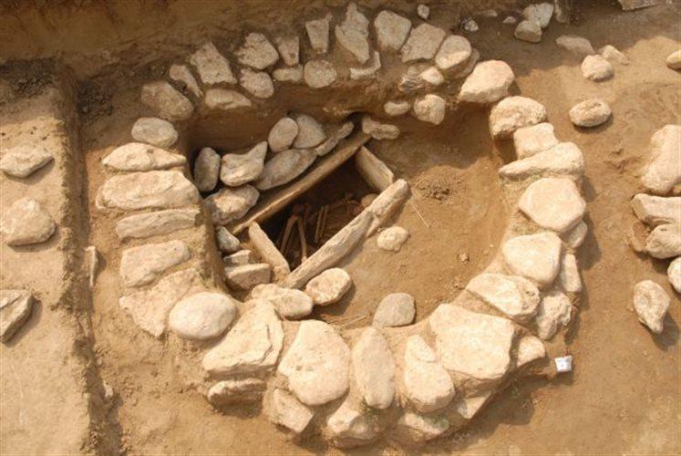 Ἀρχαιότητες ποὺ πᾶνε γιὰ ...πνίξιμο!6