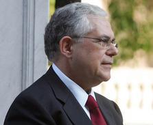 Κυβέρνησις Bilderberg13