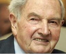 Κυβέρνησις Bilderberg1