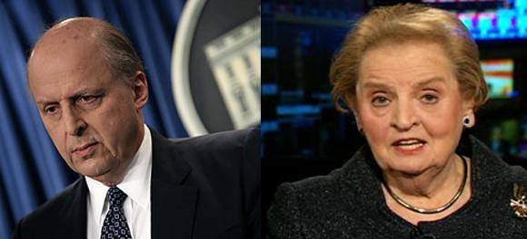 Κυβέρνησις Bilderberg4
