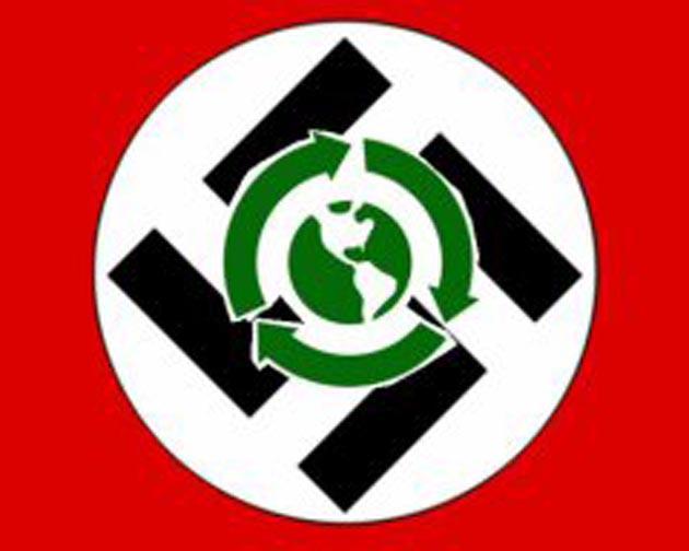 Ἡ «πράσινη ἀνάπτυξις» ποὺ χρεοκοπεῖ τὴν ΔΕΗ!1