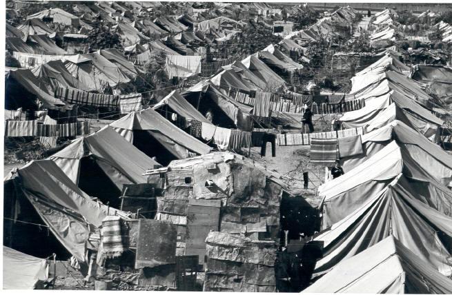 Νάκμπα 1948 10