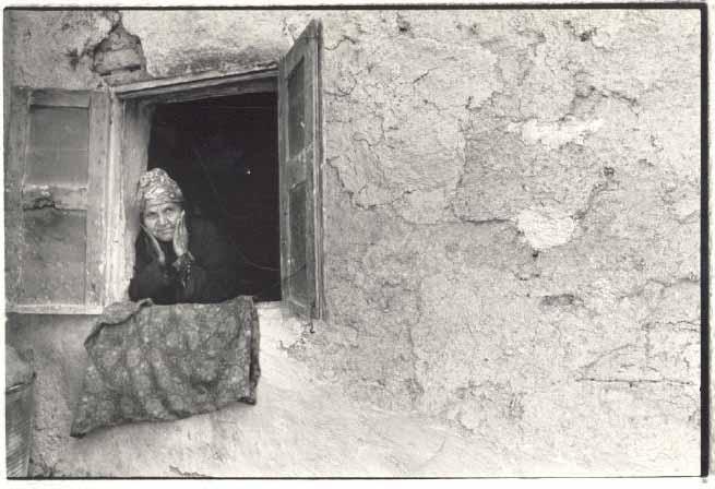 Νάκμπα 1948 19