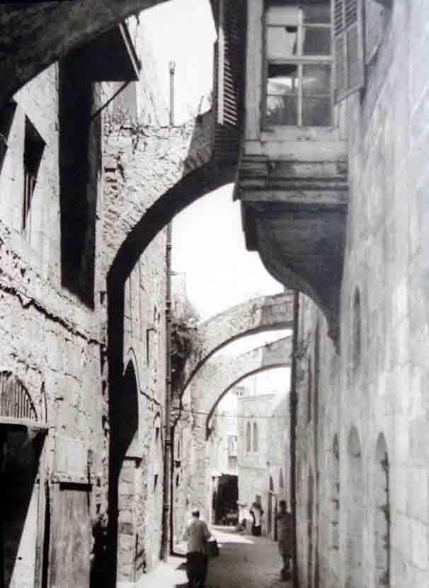 Νάκμπα 1948 2