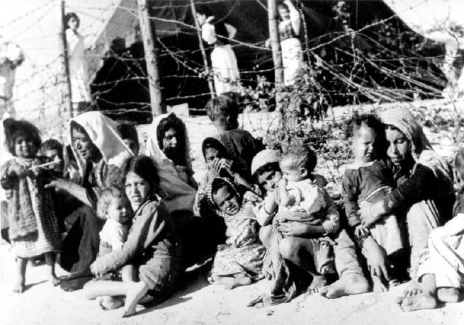 Νάκμπα 1948 21