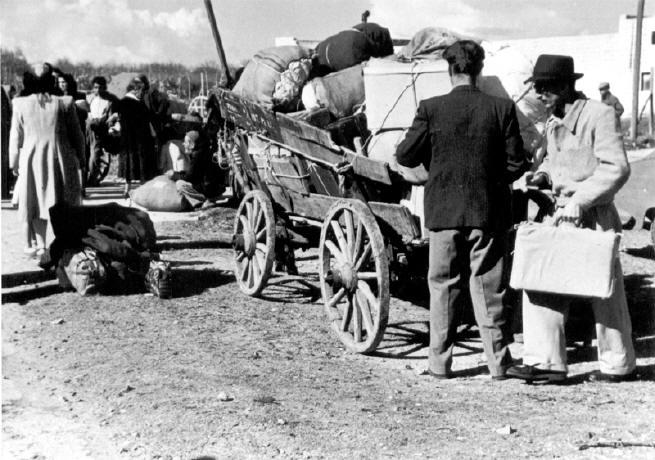 Νάκμπα 1948 22