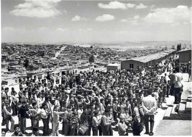 Νάκμπα 1948 26