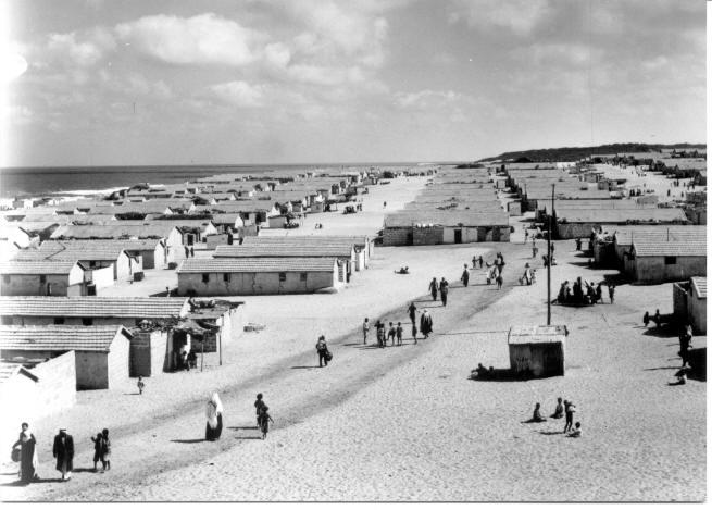 Νάκμπα 1948 28