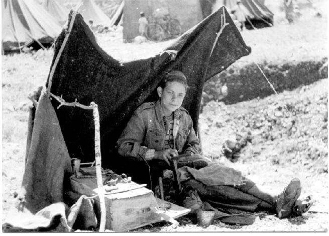 Νάκμπα 1948 29