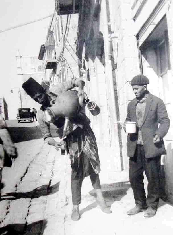Νάκμπα 1948 3