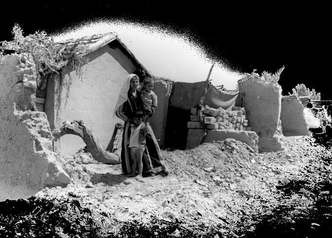 Νάκμπα 1948 31