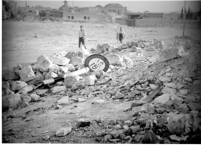 Νάκμπα 1948 32