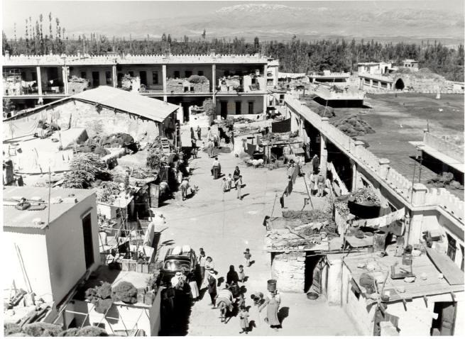 Νάκμπα 1948 37