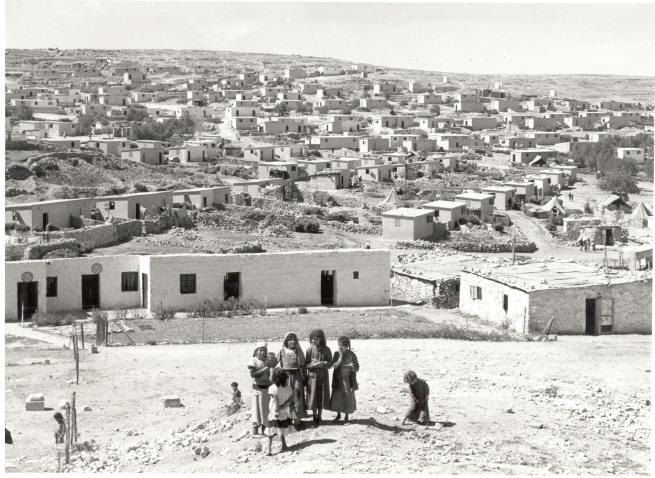 Νάκμπα 1948 39