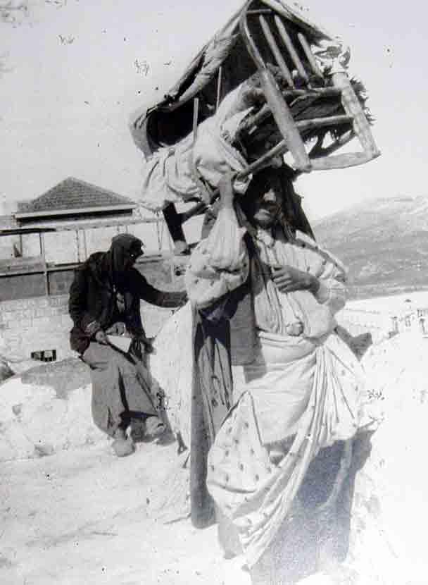 Νάκμπα 1948 4