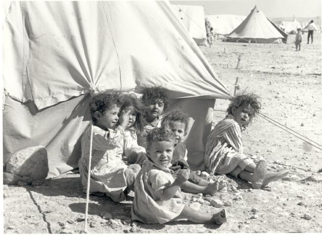 Νάκμπα 1948 40