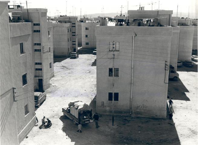 Νάκμπα 1948 42