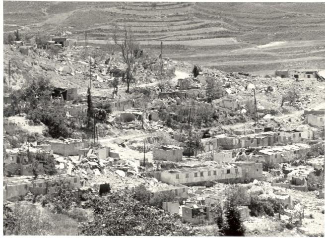 Νάκμπα 1948 44