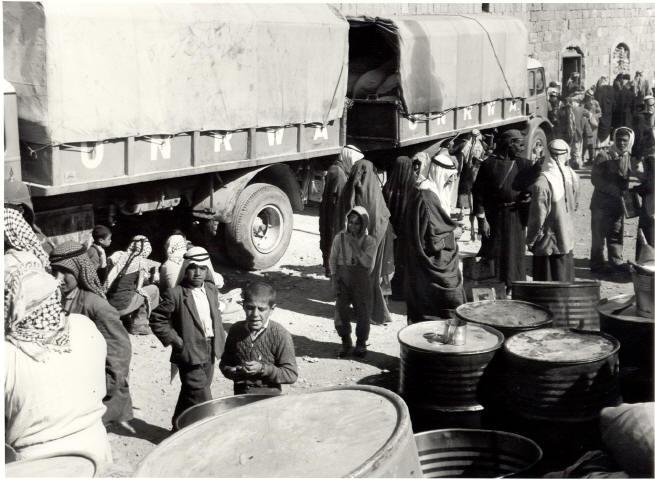 Νάκμπα 1948 47