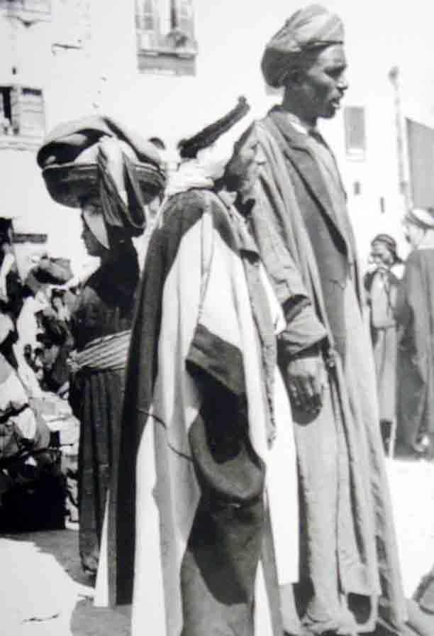 Νάκμπα 1948 5
