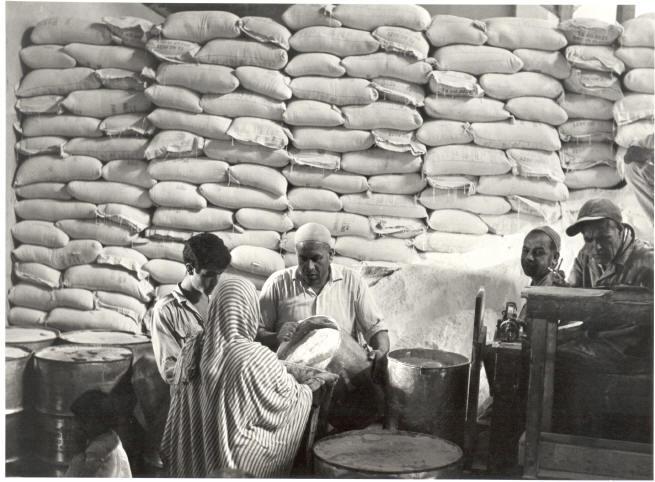 Νάκμπα 1948 52