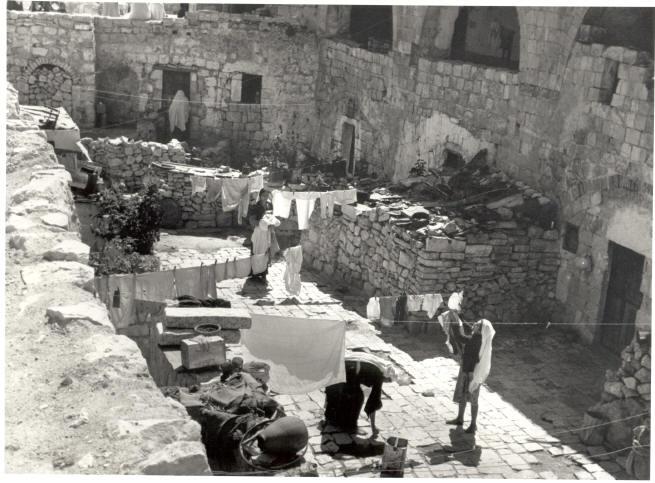 Νάκμπα 1948 55