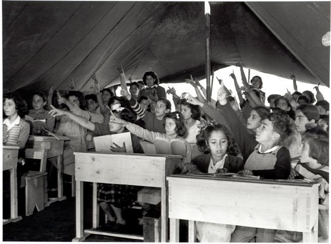 Νάκμπα 1948 56