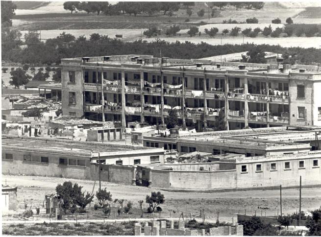 Νάκμπα 1948 60