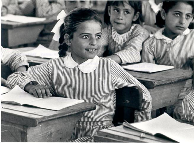 Νάκμπα 1948 62