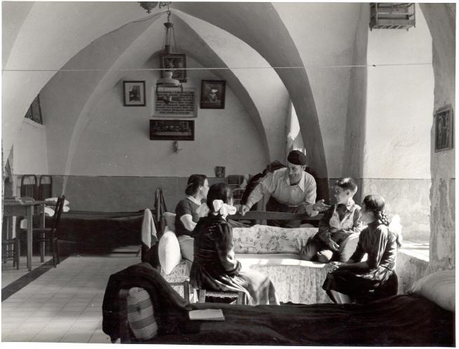 Νάκμπα 1948 66