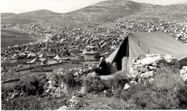 Νάκμπα 1948 7