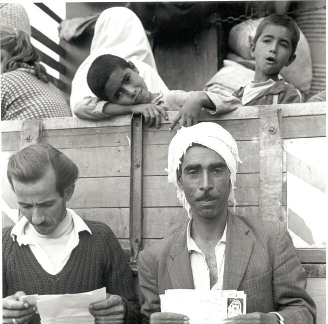 Νάκμπα 1948 72