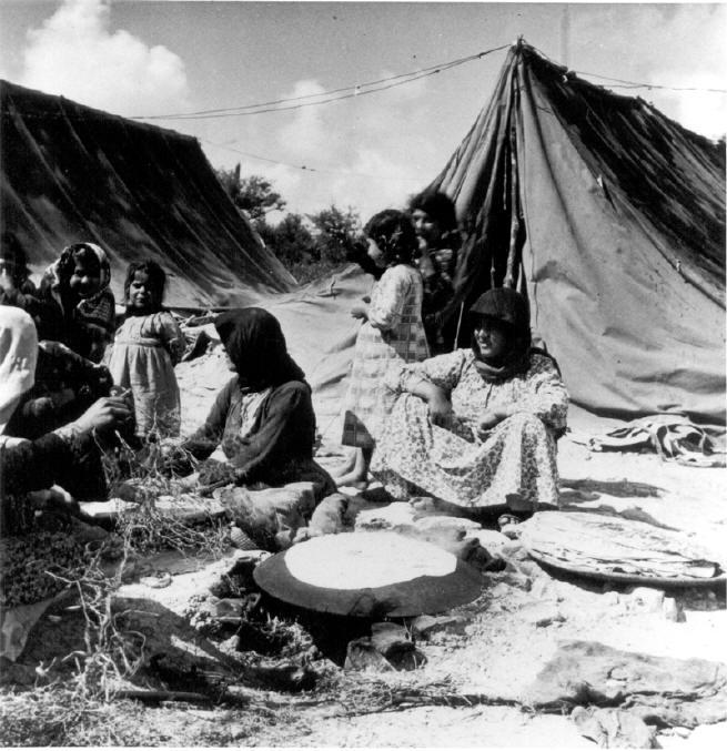 Νάκμπα 1948 75