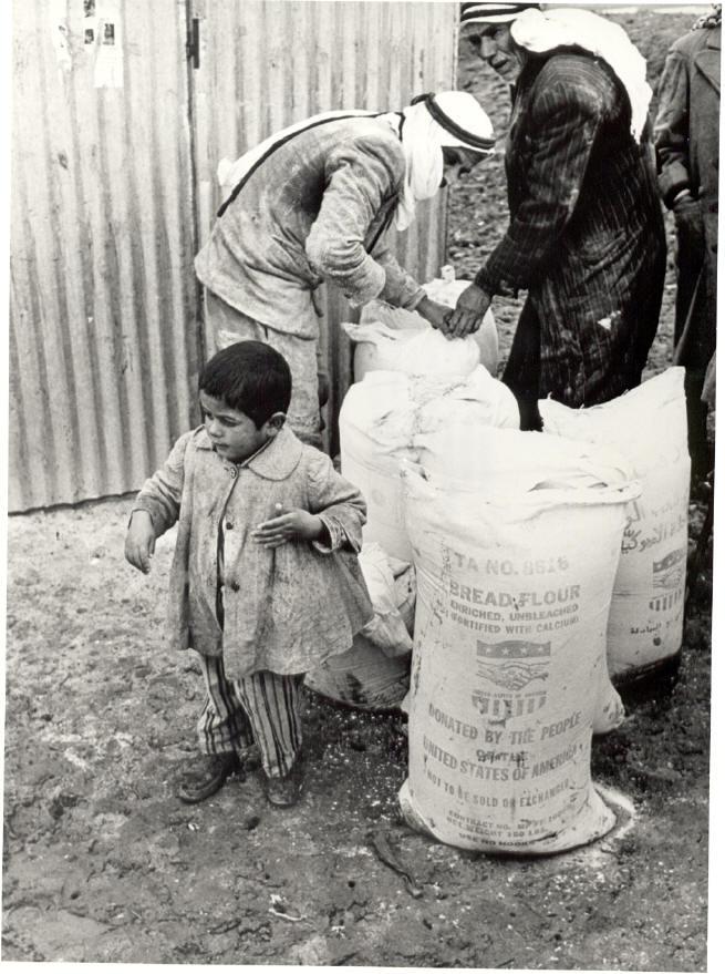 Νάκμπα 1948 82