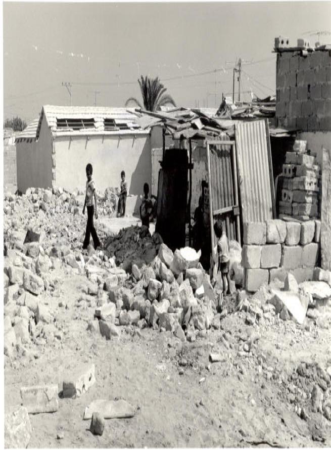 Νάκμπα 1948 86