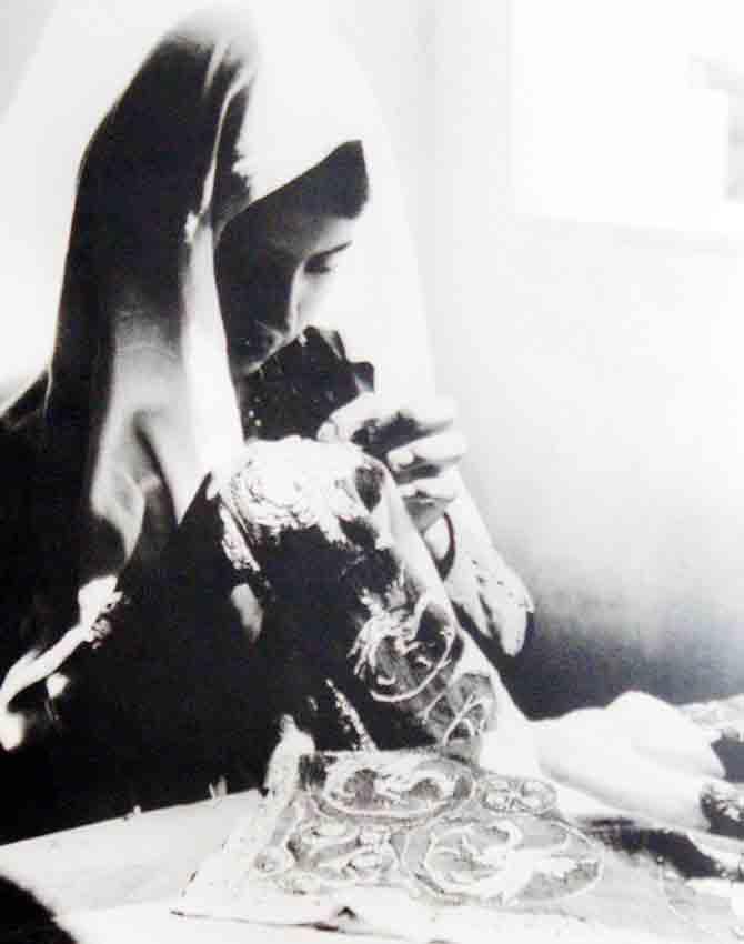 Νάκμπα 1948 96