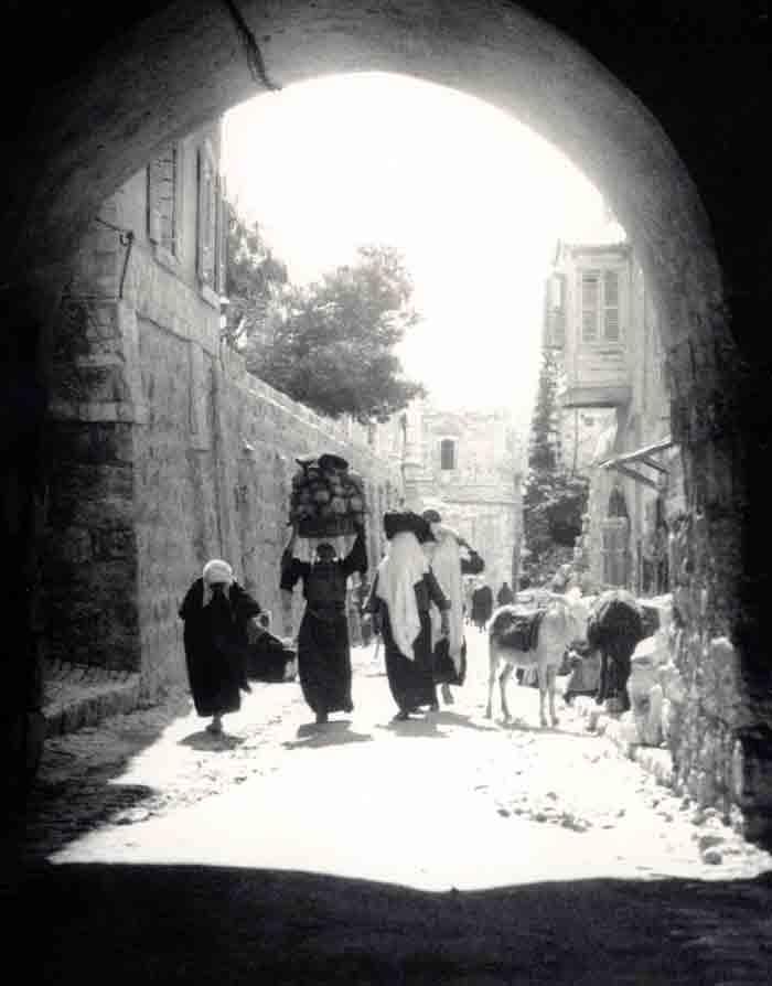 Νάκμπα 1948 98