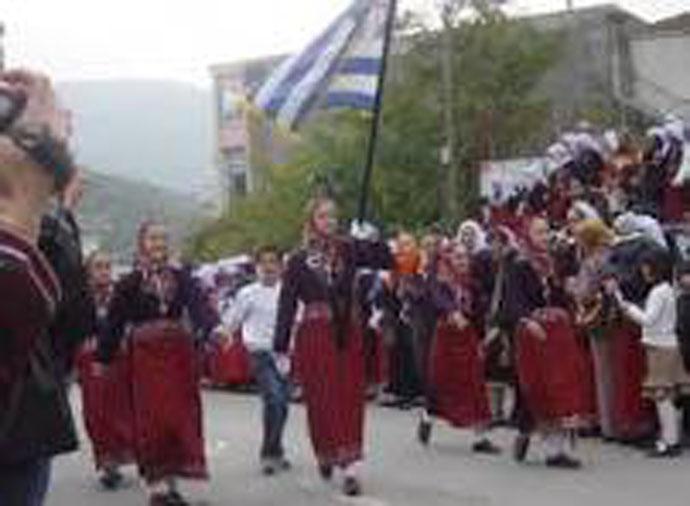Γιατί σᾶς μαθαίνουν τουρκικά κι ὄχι πομακικά;