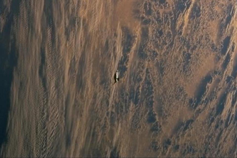 Τί γίνεται ὅταν ἡ NASA ...«ξεχνᾷ» νά ἐπεξεργασθῇ τίς φωτογραφίες;;3