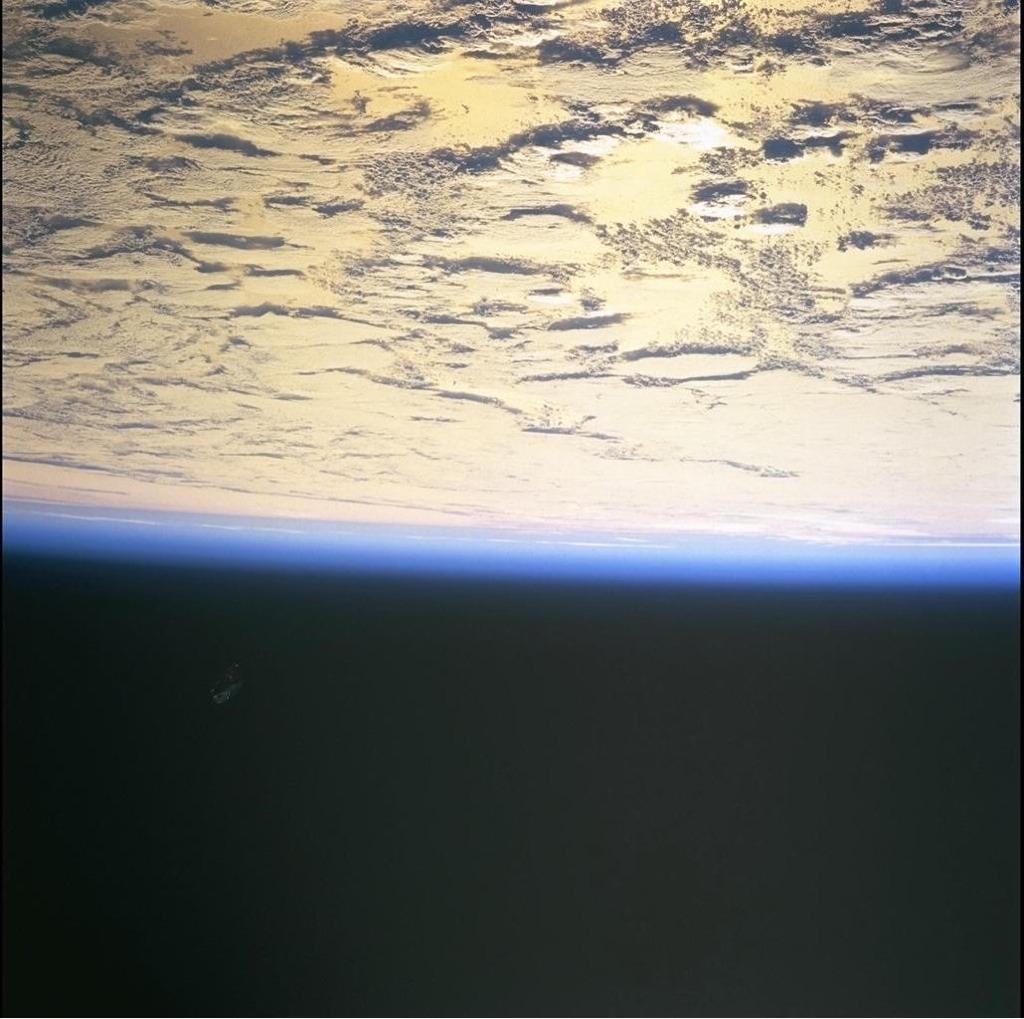 Τί γίνεται ὅταν ἡ NASA ...«ξεχνᾷ» νά ἐπεξεργασθῇ τίς φωτογραφίες;;6