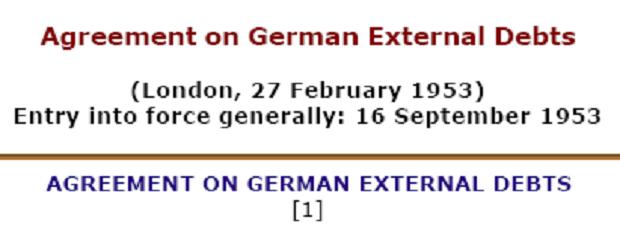 Μήπως ὁ συμβιβασμός γιά τήν Siemens εἶναι πρόβα καί γιά τί ἀποζημιώσεις;1