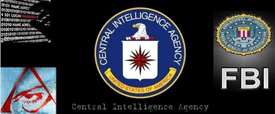 Ὁ ἐφιάλτης τοῦ Μεγάλου Ἀδελφοῦ Τὰ κυρίαρχα ΜΜΕ παραδέχονται ὅ,τι τὸ FBI καὶ ἡ CIA διάβαζουν ὅλα τὰ ἠλεκτρονικά μας μηνύματα!