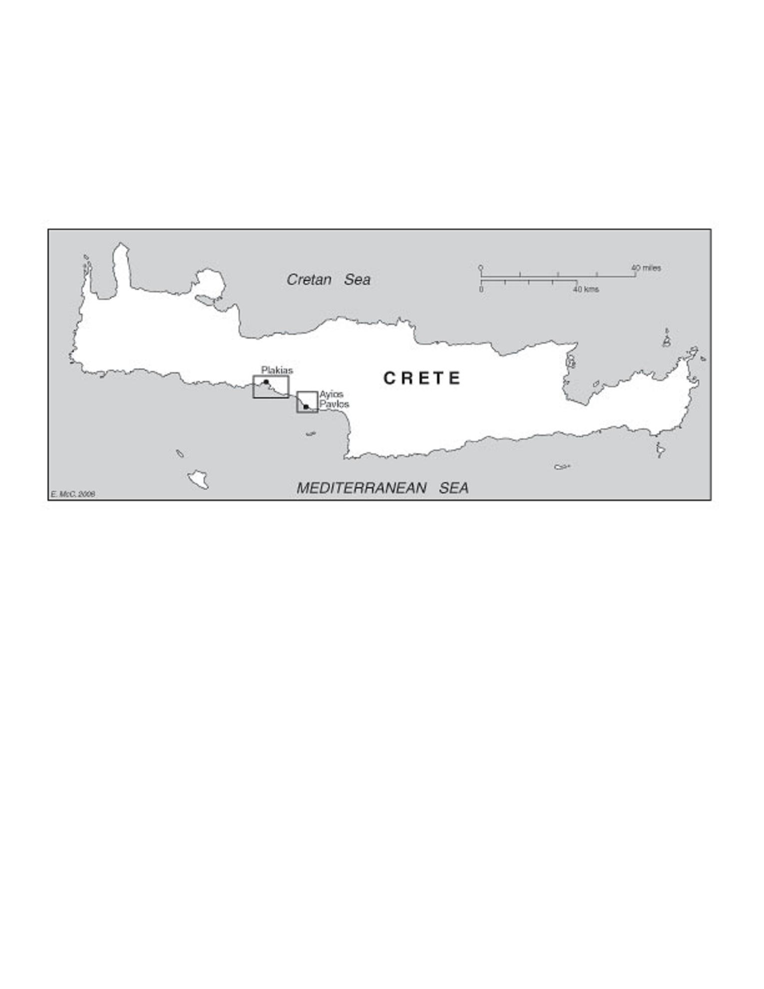 Ἐπίσημος παραδοχή τοῦ ὑπουργείου γιά τήν ὑπάρξιν ναυσιπλοΐας πρό τοὐλάχιστον 130.000 χρόνια;1