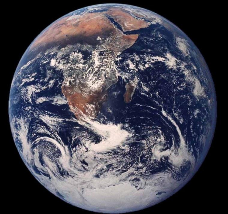 Τά μουσαφιριά! ἢ  Νέα τάξις καί παγκόσμια διακυβέρνησις! (μέρος Γ')