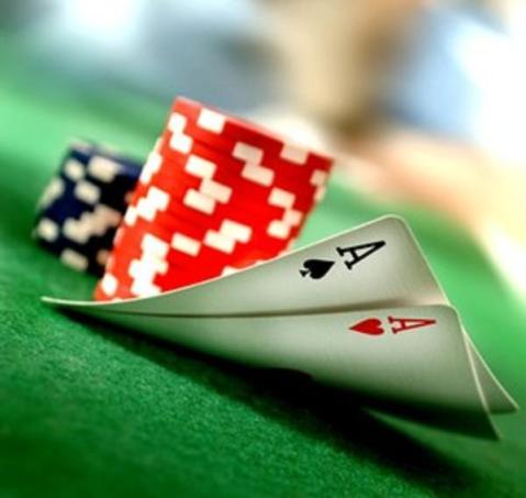 «Παίζουν» μὲ τοὺς Ἐργαζομένους τοῦ Καζίνο τῆς Πάρνηθας...