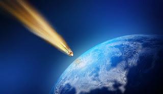 Θά σταματήσετε νά τρομοκρατεῖτε τόν κόσμο ἐσεῖς οἱ φαντασιόπληκτοι καταστροφολόγοι ΟΥΦΟλᾶγνοι;9
