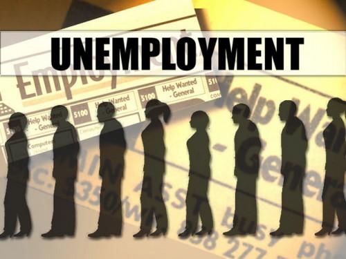 Κάθε ἐργάσιμη ἡμέρα 4.350 ἄνθρωποι χάνουν την δουλειά τους!
