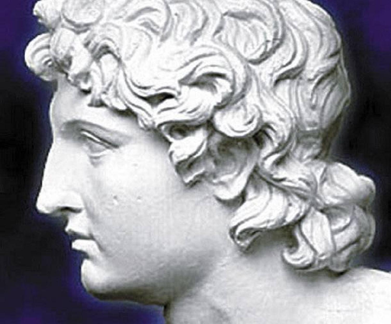 Μήπως οἱ βαρδαρσκανοί εἶναι τελικῶς Ἕλληνες;2