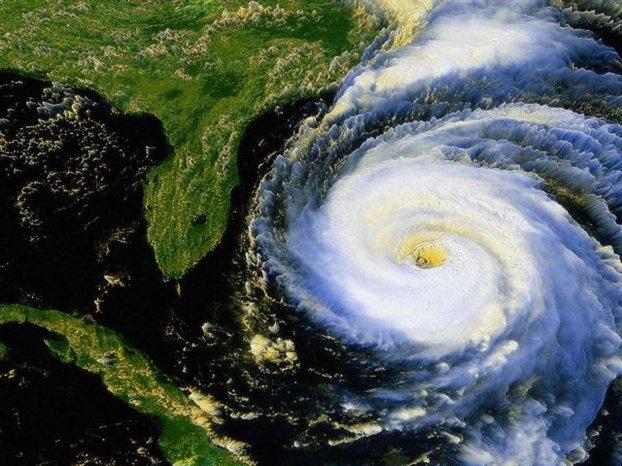 Οἱ τυφῶνες προκαλοῦν σεισμούς;